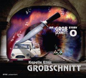 Kapelle Elias Grobschnitt