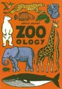 Zoo-Ology