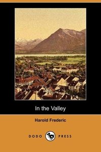In the Valley (Dodo Press)