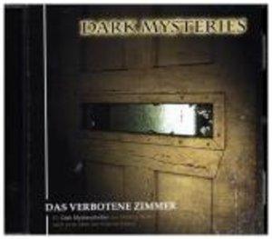 Dark Mysteries 07