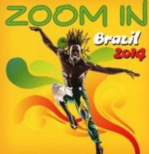 Zoom In Brazil 2014