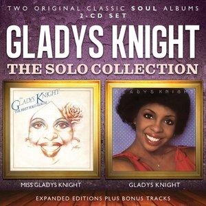 The Solo Collection (2CD Plus Bonustracks)