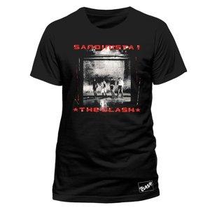 Sandinista-Size S