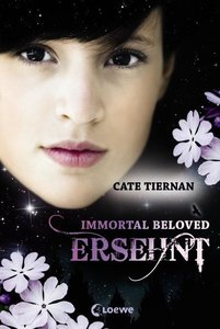 Immortal Beloved 02. Ersehnt