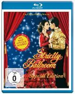 Strictly Ballroom (Special Edi