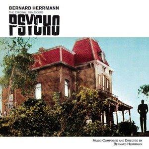 Psycho: The Original Film Score