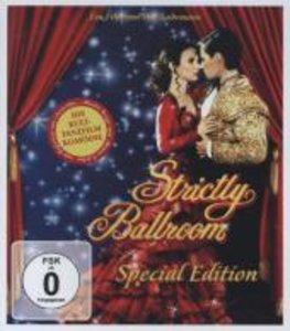 Strictly Ballroom (Special Edi