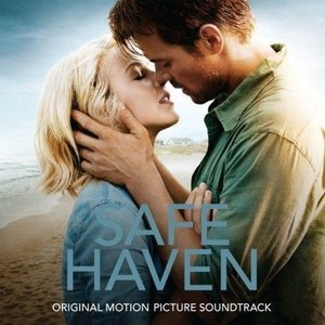 Safe Haven. Original Soundtrack