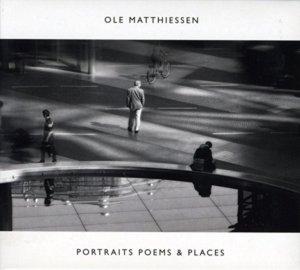 Portraits Poems & Places