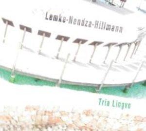 Tria Lingvo