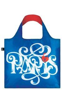 ALE x TROCHUT Paris Bag