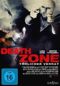 Death Zone (DVD)