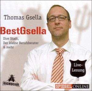 Bestgsella-Ihre Stadt,Der Klei