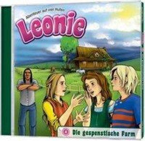 Die gespenstische Farm - Leonie (4)