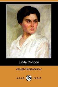 Linda Condon (Dodo Press)