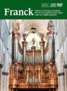 Vater der Orgelsymphonie