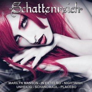 Schattenreich Vol.6