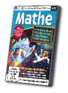 3.-4. Klasse Mathe