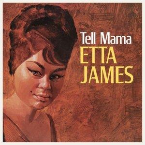 Tell Mama (180gram vinyl)