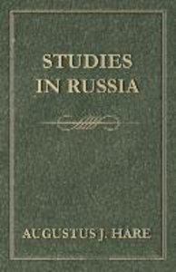 Studies in Russia