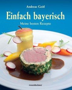 Einfach bayerisch