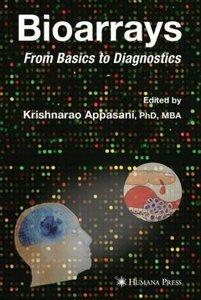 Bioarrays
