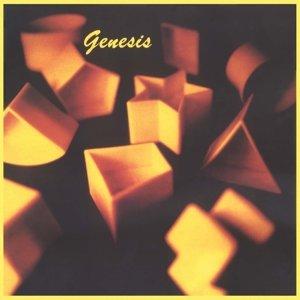 Genesis (V40 Ltd.Edt.)