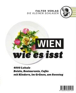 Wien, wie es isst .../15