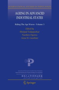 Aging in Advanced Industrial States
