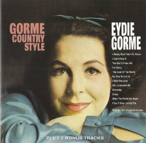 Gorme Country Style