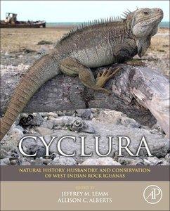 Cyclura