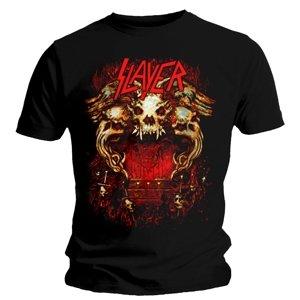 Altar Of Sacrifice (T-Shirt,Schwarz,Größe L)