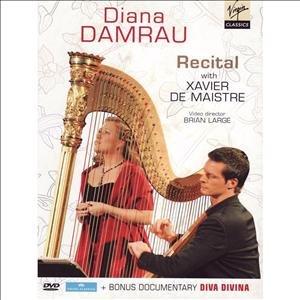 Recital & Diva Divina