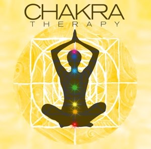Chakra-Therapy