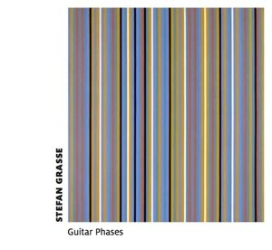 Guitar Phases