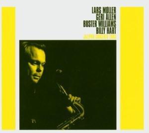 Jazzpar Concerts 2003
