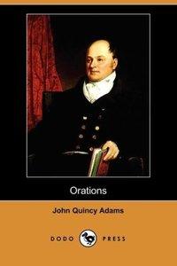 Orations (Dodo Press)