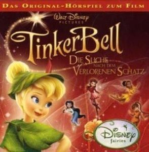 Tinkerbell 2