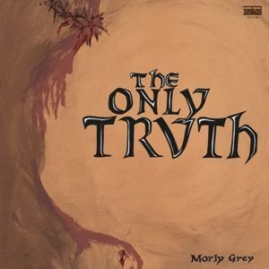 The Only Truth-Limited Edition Colored Vinyl
