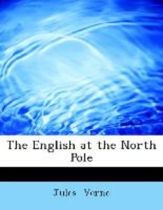 The English at the North Pole