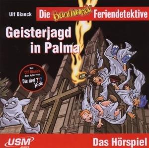 Geisterjagd In Palma (03)