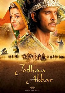 Jodhaa Akbar - Special Edition