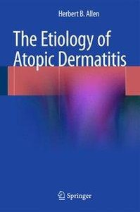 The Etiology of Atopic Dermatitis