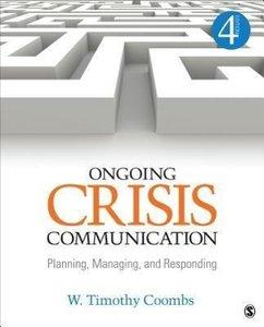 Ongoing Crisis Communication