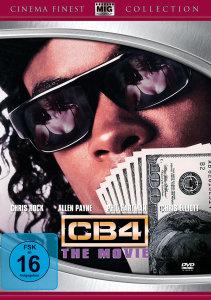 CB 4 (DVD)