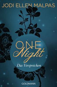 One Night - Das Versprechen -