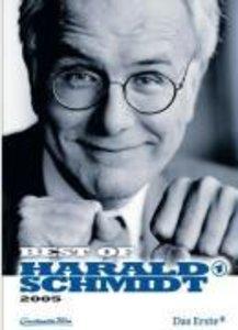 Harald Schmidt - Best of Harald Schmidt 2005