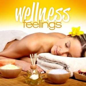 Wellness Feelings