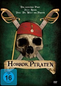 Horror Piraten