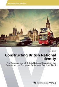 Constructing British National Identity